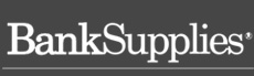 Bank Supplies logo